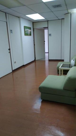 Oficina Vista Alegre Alquiler /maikel-04140293057