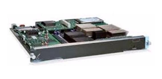 Cisco - Switch Ws - Svc - Ids - M2