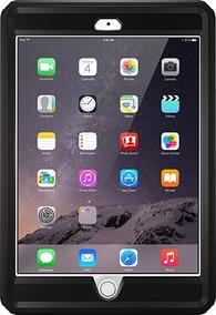 Capa Otterbox Defender iPad Mini 2/3/1 Anti Impacto Origina