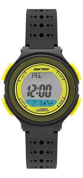 Relógio Mormaii Nxt Fun Mo0974d/8y