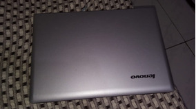 Notebook Lenovo G 40 70 3i