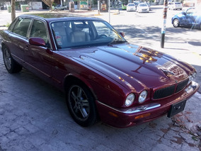 Jaguar X-type Xj8 4.0 Elia Group
