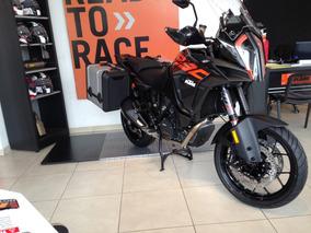Ktm Super Adventure 1290 S Gs Motorcycle Entrega Inmediata