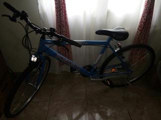 Bicicleta Peretti Nueva
