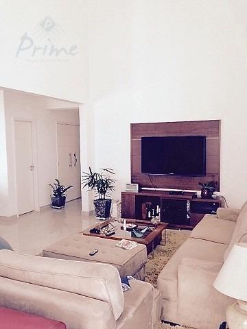 Apartamento Para Aluguel, 4 Dormitórios, Vila São Francisco (zona Oeste) - Osasco - 2038