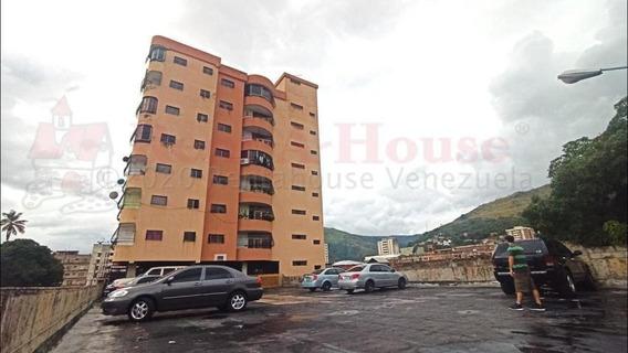 Apartamentos En Venta La Victoria Codflex:21-6879 Jd