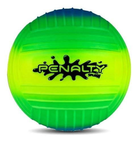 Bola De Recreação Penalty Splash