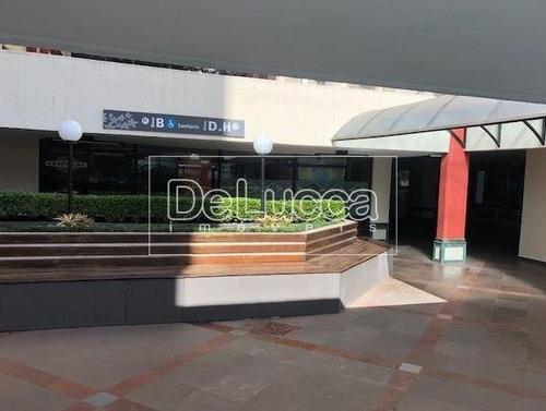 Imagem 1 de 30 de Sala À Venda Em Vila Mariana - Sa004231