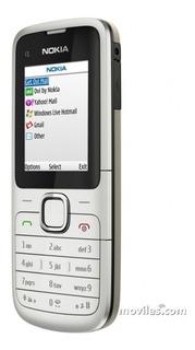Nokia Lumio22697