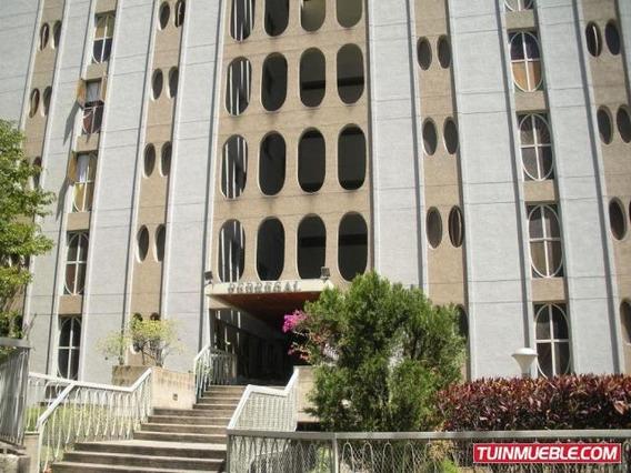 Apartamentos En Venta Santa Paula Mls #19-16524