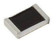 Resistor Smd 470k 0,063w Original