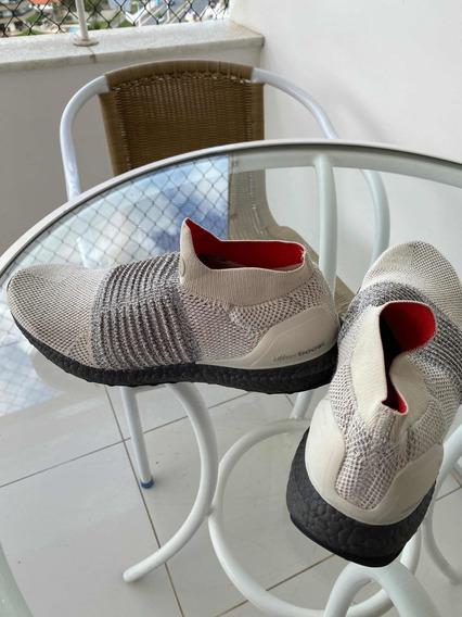 adidas Ultraboost Laceless Original