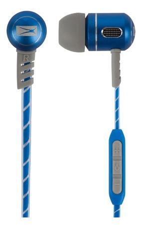 Audifonos Bluetooth Mzx148 Altec Lansing
