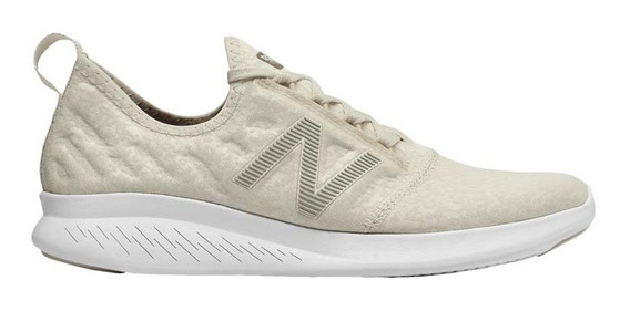 Zapatillas New Balance Tranning Mujer Wcstlrm4