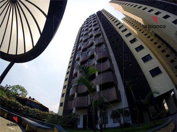 Apartamento Residencial À Venda, Vila Caminho Do Mar, São Bernardo Do Campo. - Ap1139