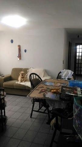 Imagem 1 de 9 de Apartamento Para Venda, 2 Dormitório(s) - 8715
