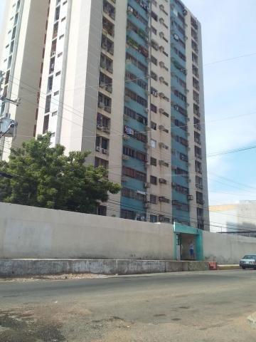 Apart Alquiler En Padilla #20-430 Leydi Vazq 04126906095