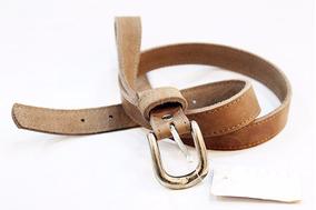 ffdfd8deec97 Cinturones Mujer en Buenos Aires Interior en Mercado Libre Argentina