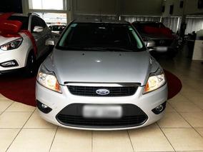 Ford Focus Hatch Glx 1.6 Mec Comp