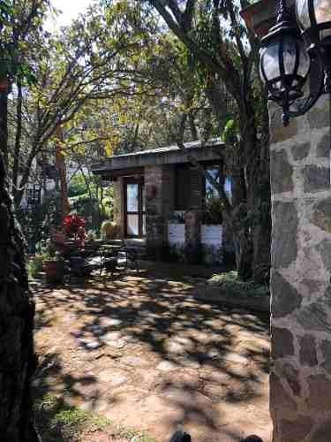 Hermosa Casa En Pinar De La Venta