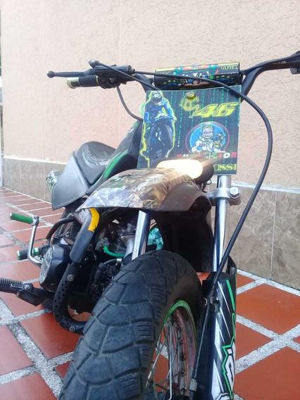 Ayco Max 150