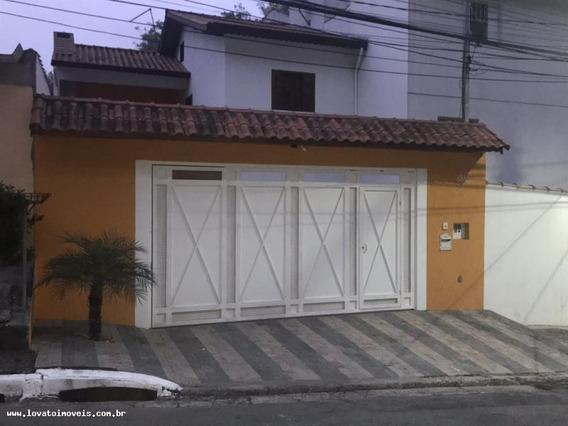 Sobrado Para Venda Em Taboão Da Serra, Cidade Intercap, 3 Dormitórios, 1 Suíte, 2 Banheiros, 3 Vagas - El002010_2-956643