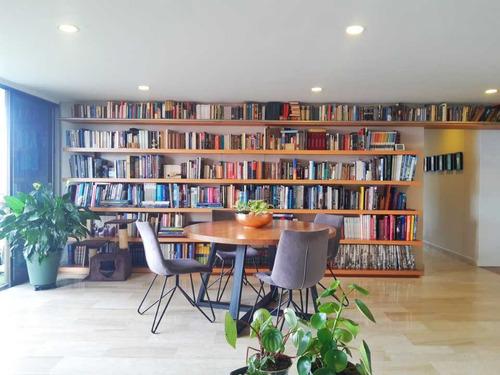 Imagen 1 de 14 de Espectacular Apartamento Poblado Los Balsos- Totalmente Remodelado