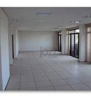 Sala Comercial À Venda, Jardim Chapadão, Campinas. - Sa0021