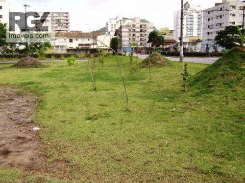Terreno  Comercial À Venda, Jardim Das Conchas, Guarujá. - Te0056