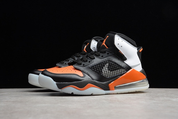 Tenis Nike Air Jordan Mars 270 Original Lançamento