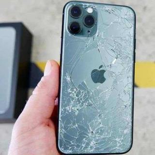 Compramoss iPhone 11 11 Pro E Outros Leia O Anúncio