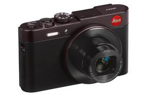 Camera Leica C 18489 12.1mp Mirrorless Digital Nova Compacta