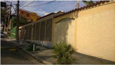 Terreno Em Vila Formosa, São Paulo/sp De 0m² À Venda Por R$ 1.500.000,00 - Te97995