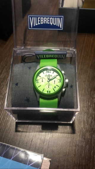 Relógio Vilebrequin Vb0037