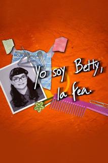 Yo Soy Betty La Fea - Telenovela Completa