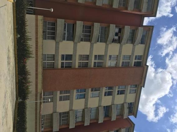 Apartamento En Venta Mls #19-2509 Renta House 0212/976.35.79