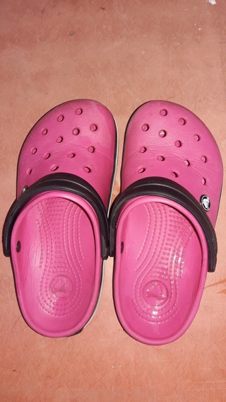 Crocsband Adulto