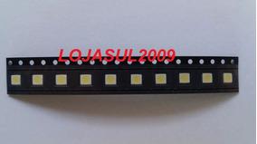 Led Reparo Tv Philips 47pfg4109 50pfg4109 Kit 30 Unid