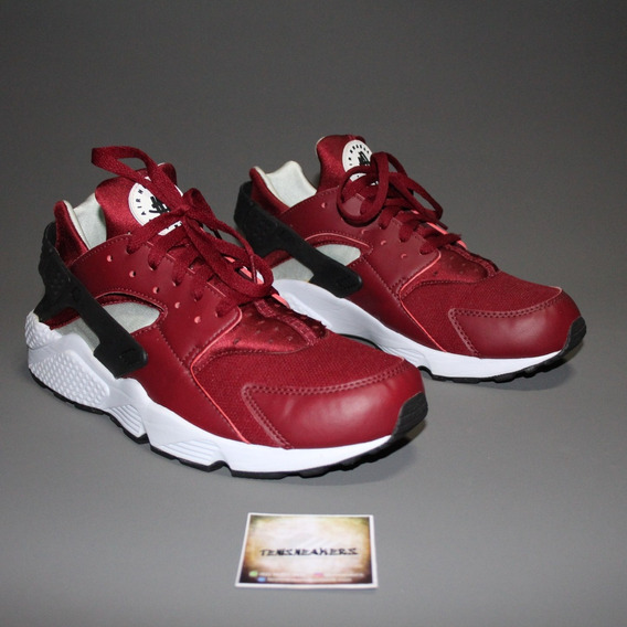 Tênis Nike Air Huarache