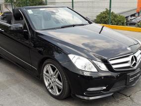 Mercedes-benz Slk 200 Modelo 2016