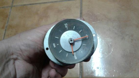 Relógio Opala Gran Luxo Ss