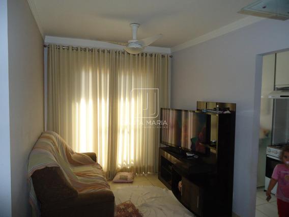 Apartamento (tipo - Padrao) 2 Dormitórios, Cozinha Planejada, Portaria 24hs, Lazer, Espaço Gourmet, Salão De Festa, Salão De Jogos, Elevador, Em Condomínio Fechado - 57917vejll