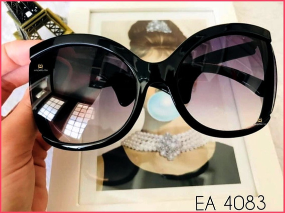Óculos De Sol Armani Promoção Em Até 12x Sem Juros *1970*
