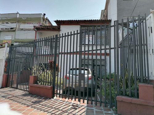 Imagen 1 de 14 de Casa En Venta Al Sur De Cali Bifamiliar El Templete