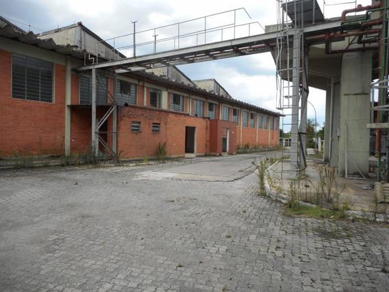 Comercial Para Venda, 0 Dormitórios, Eldorado - Diadema - 2525