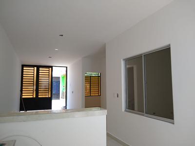 Casa Para Estrenar Girardot Barrio Portachuelo