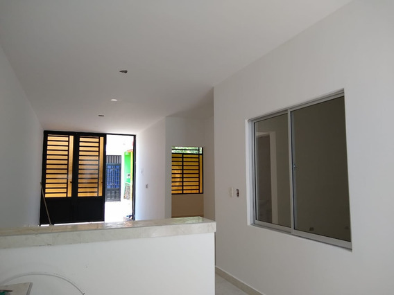 Construyo Casa Para Estrenar Girardot Barrio Portachuelo