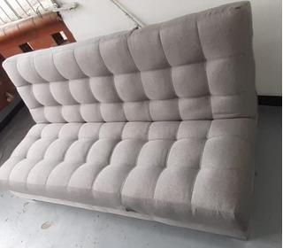 Sofa Cama Click Clack !!! 5 Posiciones (cualquier Color )