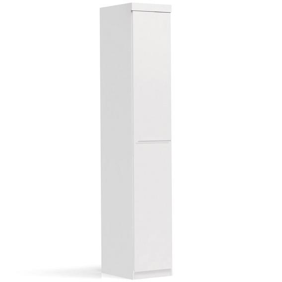 Guarda-roupa Smart Com 1 Porta A531 Kappesberg