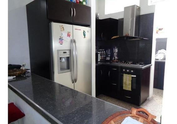 Apartamento En Venta Araure 19-12702 Icp